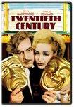 Twentiethcentuiry