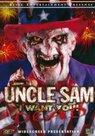 Unclesam_1