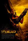 Undead_bigposter
