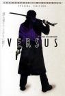 Versus_1