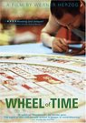 Wheeloftime