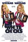 White_chicks