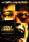 Wolfcreekposterbig